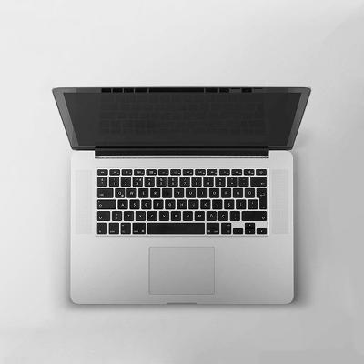 allegro laptopy tanio
